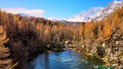lago-delle-streghe-alpe-devero