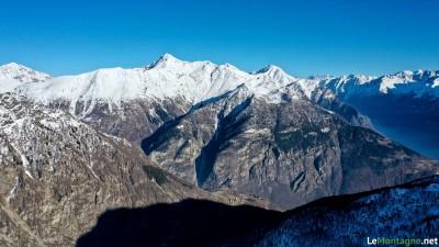 Alpe Lendine
