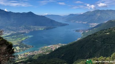 monte-berlinghera-lago-di-como-1