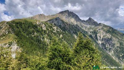 monte-berlinghera-lago-di-como-3