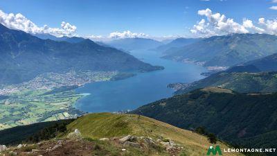 monte-berlinghera-lago-di-como-5
