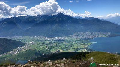 monte-berlinghera-lago-di-como-6