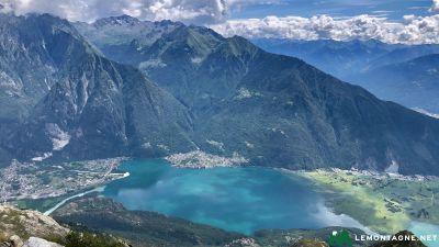 monte-berlinghera-lago-di-como-7