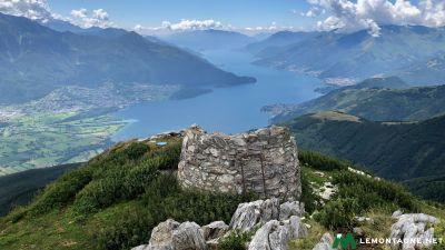 monte-berlinghera-lago-di-como-8