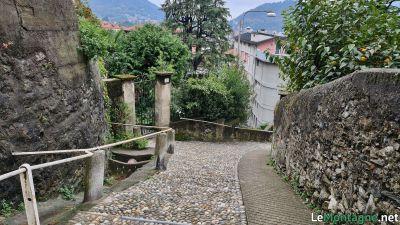 Sentiero poetico Alda Merini