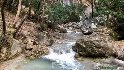 cascata-cenghen-1