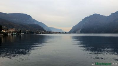 lago-di-como-2