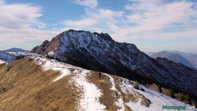 Monte Brona