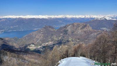 monte-croce-1
