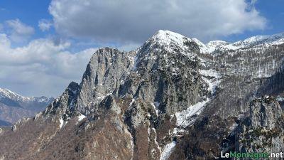 monte-croce-17