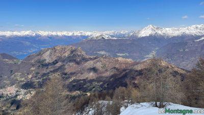 monte-croce-8
