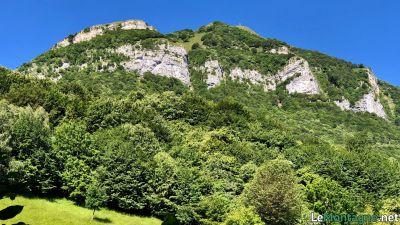 monte-crocione-lago-di-como-1