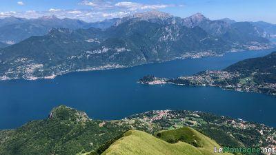 monte-crocione-lago-di-como-10