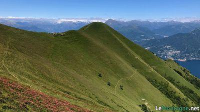 monte-crocione-lago-di-como-11