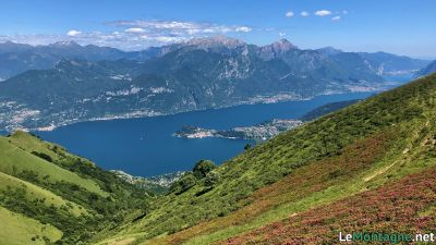 monte-crocione-lago-di-como-12