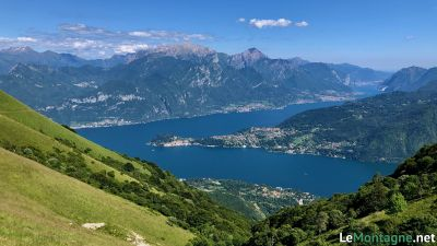 monte-crocione-lago-di-como-13