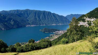 monte-crocione-lago-di-como-2