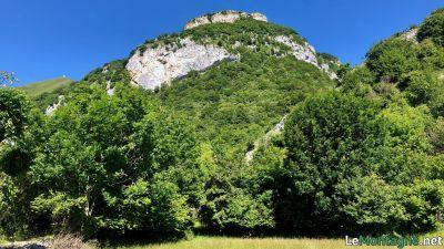 monte-crocione-lago-di-como-3