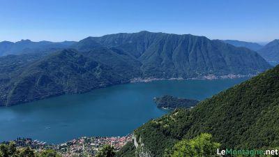 monte-crocione-lago-di-como-5