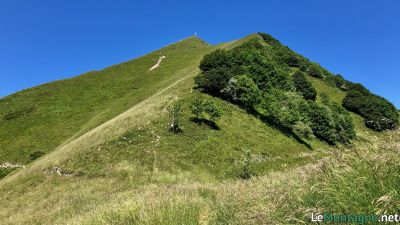 monte-crocione-lago-di-como-6
