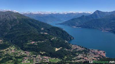 monte-crocione-lago-di-como-7