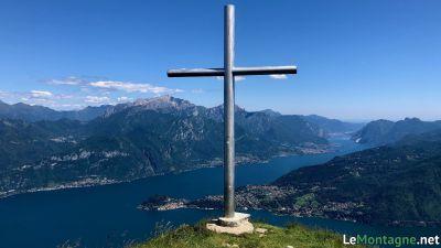 monte-crocione-lago-di-como-8
