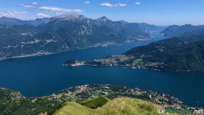 monte-crocione-lago-di-como-9