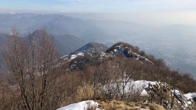 monte-linzone - 10
