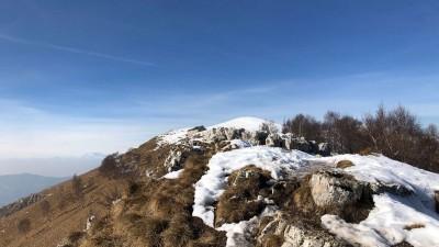 monte-linzone - 13