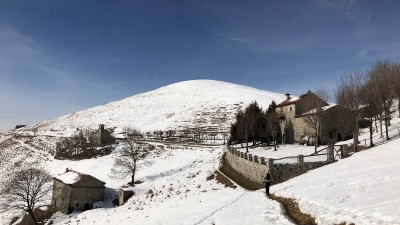 monte-linzone - 16