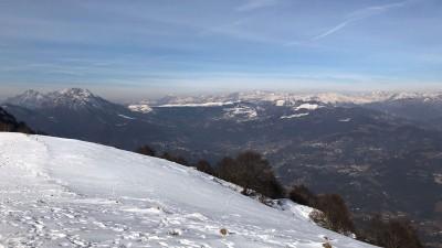 monte-linzone - 18