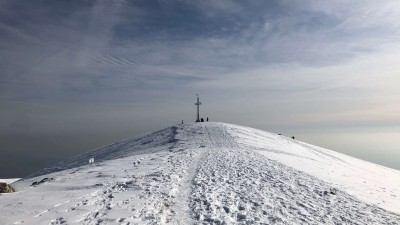 monte-linzone - 19