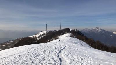 monte-linzone - 20