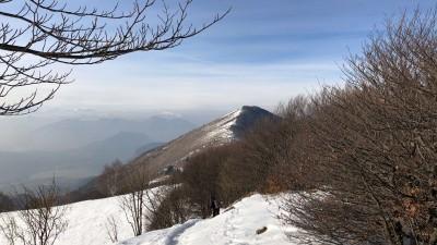 monte-linzone - 27