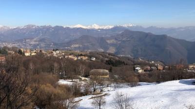 monte-linzone - 4