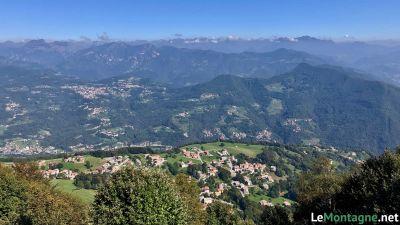 monte-linzone-estate-1