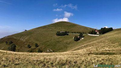 monte-linzone-estate-2