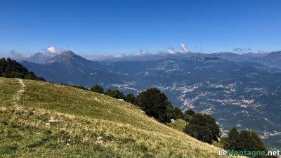 monte-linzone-estate-3