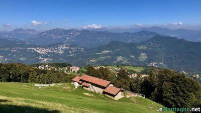 monte-linzone-estate-4