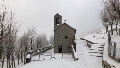 monte-linzone-nuvoloso - 24