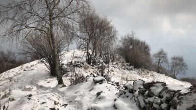 monte-linzone-nuvoloso - 29
