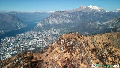 Monte Magnodeno