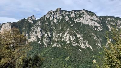 monte-melma-7-1