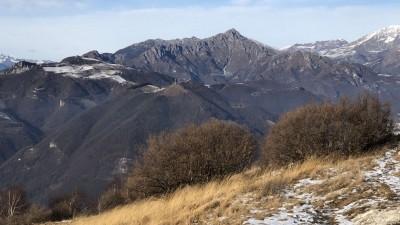 monte-misma-inverno - 10