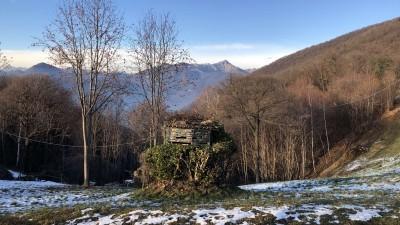 monte-misma-inverno - 14