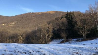monte-misma-inverno - 17