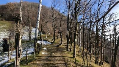 monte-misma-inverno - 2