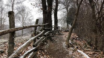 monte-misma-inverno - 27