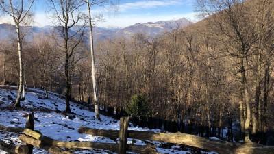 monte-misma-inverno - 3