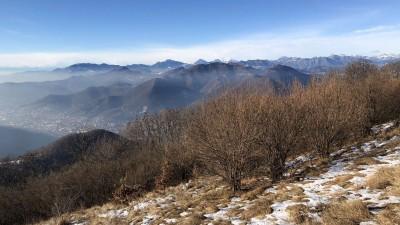 monte-misma-inverno - 4